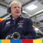 General election: Boris Johnson reveals first 100 days plan as election enters final week