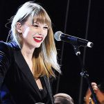 Taylor Swift Takes Fans Into Her Past With 'Christmas Tree Farm' Music Video