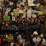 Negotiators 'playing politics' amid climate crisis