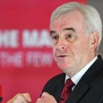 Labour Budget to 'end austerity' in first 100 days