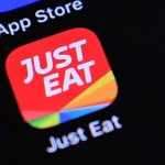 Just Eat takeover battle heats up with hiked rival bid by Prosus