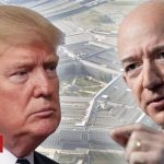 Amazon's fight with Trump is about more than $10bn
