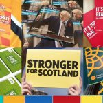 General Election 2019: Compare policies with our interactive manifesto checker