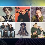 BBC Sound of 2020: Who's on the longlist