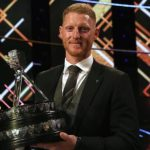 Sports Personality of the Year 2019: Ben Stokes crowned winner