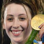GB Taekwondo has 'reservations' over Jade Jones' participation