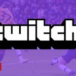 Twitch sued for £2.1bn over Premier League games
