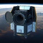 Space telescope set to profile distant planets