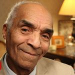 Actor and singer Kenny Lynch dies at 81