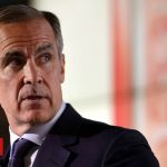 Hedge funds eavesdrop on Bank of England briefings