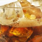 Diet drinks make no difference to weight gain