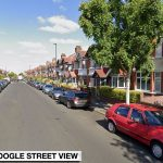 Streatham Hill knife attack: Mother stabbed three times in front of child