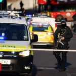 No certainty terror offenders can be 'cured'