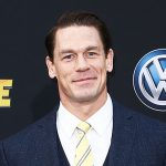 John Cena Reacts To Nikki Bella's Engagement To Artem Chigvintsev 18 Mos. After Their Split