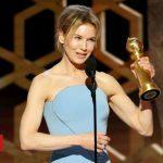 Golden Globes: The winners in full