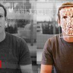 Facebook to ban 'deepfakes'