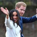 Royals 'hurt' over Sussexes' announcement