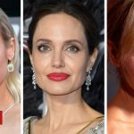 Record number of female film leads, study suggests