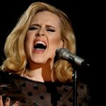 Adele's Fans Are Convinced New Music Is Coming Soon & They're Freaking Out: See Evidence