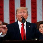 Trump jabs at Dems, Mitt Romney with 'Love Hurts,' 'Democrat secret asset' videos