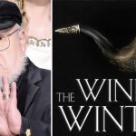 Game of Thrones Book Six DELAYED? George RR Martin 'forced to rewrite Winds of Winter'?