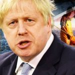 Brexit FURY: UK fishermen 'first thrown overboard' if Boris serious about EU trade deal