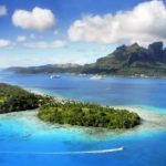 7 fascinating facts about the South Pacific