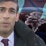 EU on alert as Rishi Sunak unveils Brexit trade masterplan to turbocharge Global Britain
