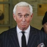 Roger Stone jury foreperson's anti-Trump social media posts surface after she defends DOJ prosecutors