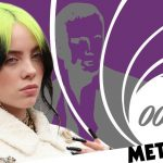 Billie Eilish releases Bond theme No Time To Die and it's already iconic