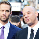 Xxx Movie: Vin Diesel Reveals How Comeback Helped Him Cope With Paul Walker's Death
