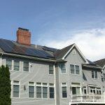Solar Panel Installation New Jersey