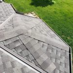 Roofer Marion Ohio