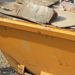 Which Skip Hire Service Should You Pick In Maidenhead?
