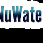 Best Water Softener Taylorsville Utah