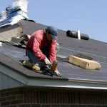 Factors To Consider While Choosing Flat Roofing Company