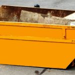 Points To Know Before Selecting Skip Hire Service Provider