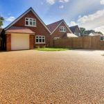 Why Do Homeowners Need Of High-Value Block-Paving Services?