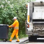 Points To Consider While Finding The Best Skip Hire Services