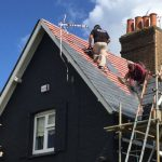 TIPS TO FOLLOW WHILE BOOKING PROFESSIONAL ROOFING REPAIRERS