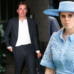 Princess Beatrice: Will royal drop 'celebrity image' to have 'traditional' wedding?