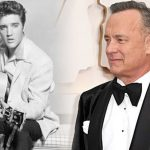 Elvis Presley movie HALTS filming after Tom Hanks confirms coronavirus diagnosis