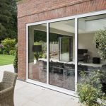 Finding The Most Trustworthy Double Glazing Company Online