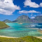 Everything about Lord Howe