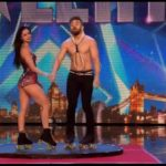 Top 10 Best auditions Britain's got talent || Britain's got talent
