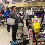 coronavirus: Safeway, Whole Foods, Target and more