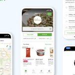 Coronavirus: Trying to order groceries online?
