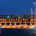 US-Canada border to close amid virus crisis
