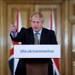 Labour demands Boris Johnson give MPs votes every six months on emergency coronavirus powers