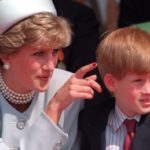 Princess Diana's letters about William and Harry to be auctioned